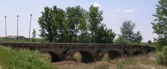 Puente del Mercado